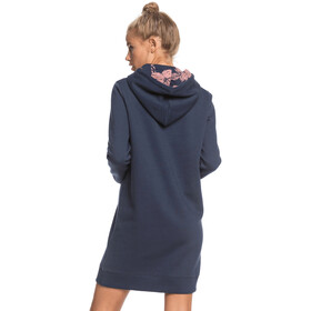 Roxy Be Rider Strickkleid Damen mood indigo